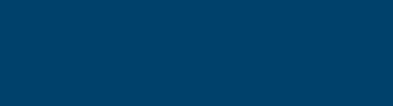 FARO Company Logo